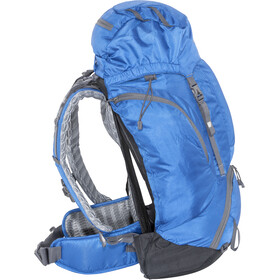 Ferrino Durance Backpack 40l, blue